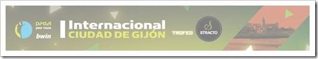 ppt gijon bwin 2011 presentacion