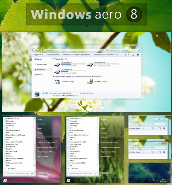 windows_aero_8
