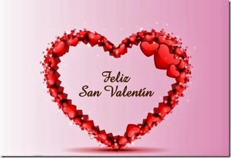Imagenes-de-San-Valentin-4
