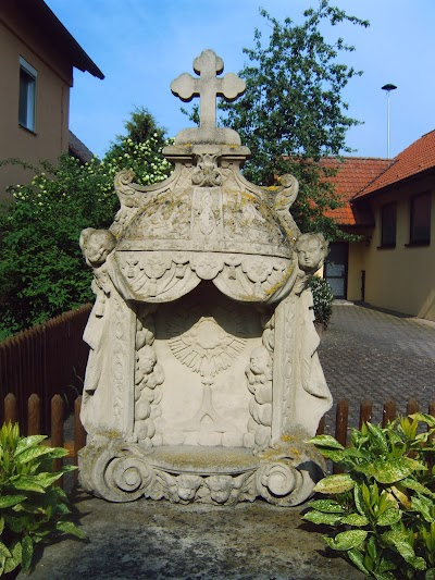 burghausen 027_jpg.jpg