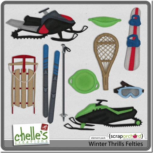 cc_winterthrills_felties