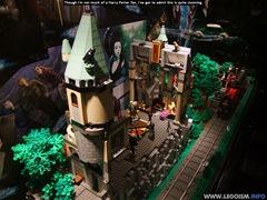Lego-Exhibition-Zagreb-05