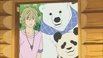 [HorribleSubs] Polar Bear Cafe - 19 [720p].mkv_snapshot_15.29_[2012.08.09_11.19.54]