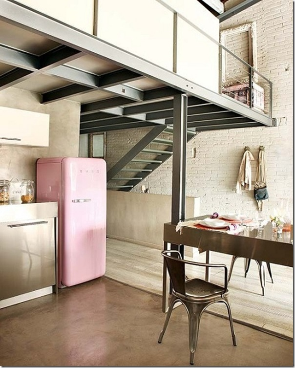 case e interni - colore rosa (8)