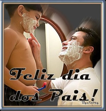 dia dos pais (3)