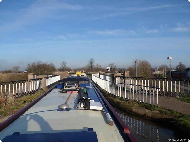 SAM_0013 Nantwich Aqueduct