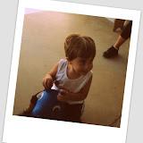 fotos 2012 063.jpg