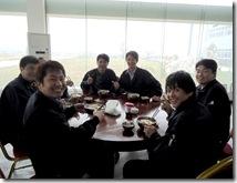 日新食堂(20111103) 010