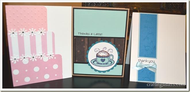 Linda's Cards