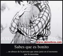 abrazo (10)