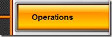 OperationsButton