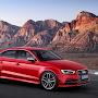 2014_Audi_S3_Sedan_10.jpg