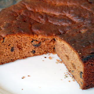 Honey Cake No Sugar Recipes
