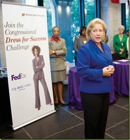 100629_landrieu_dress for success