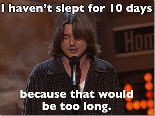 funny-mitch-hedberg-quotes-2