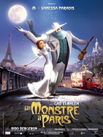 monstreaparis_poster_fr