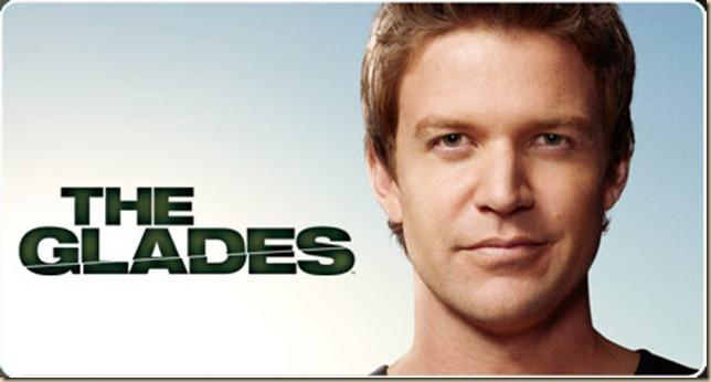 glades 5-28-13
