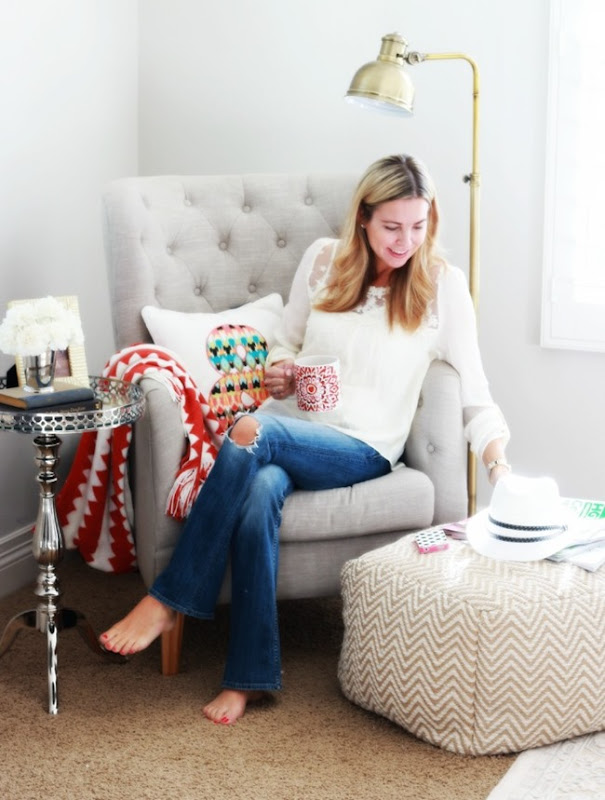 nordstrombedroomchair