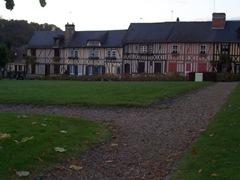 2011.11.01-022 maisons à colombages