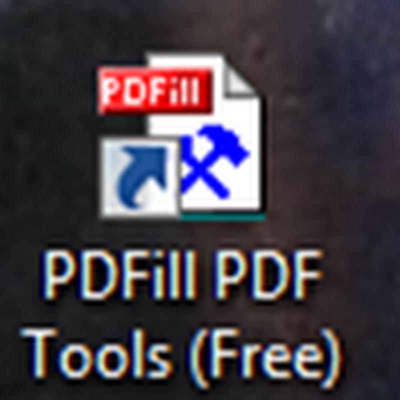 สแกนเอกสารเป็น png,jpg,bmp,gif,tif หรือ PDF แบบง่ายๆ