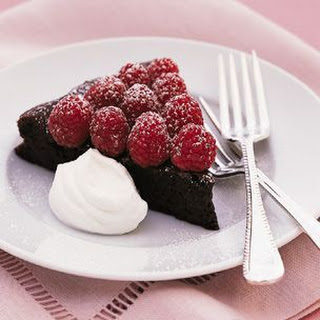 Flour Free Chocolate Torte Recipes