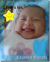 Lila3