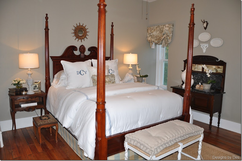 guest room bosporus 2 025