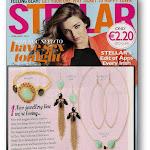 Willow and Clo- Stellar Magazine..jpg