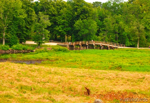18. Old North Bridge-kab