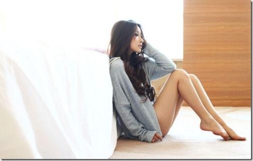 sexy-asian-girls-27