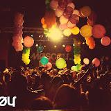 2012-07-21-carnaval-estiu-moscou-266
