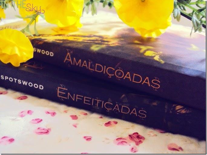 Amaldiçoadas_02