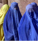 from Picasa album Mujer en el islam