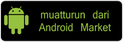 muatturun-m-mathurat-dari-android-market