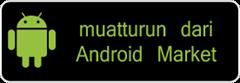 muatturun-m-mathurat-dari-android-market