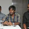 Tamil Cinema Gallery - Launch of Cinema Spice Enterainment Magazine on Digital Platform Stills 2014