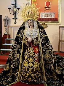soledad-coronada-huescar-besamanos-coronacion-candelaria-2014-alvaro-abril-(3).jpg