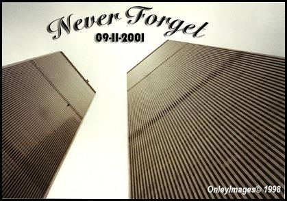 WTC (1) edit
