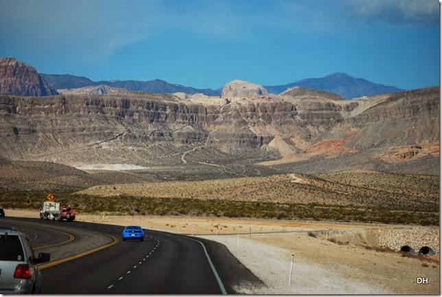 10-24-13 A Travel US160 Vegas to Pahrump (15)