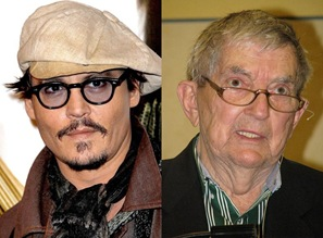johnny-depp-reacts-to-death-of-jonathan-frid