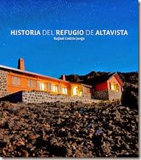 Refugio de Altavista_Página_01