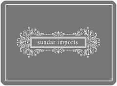 sundar5