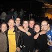 Brauereifest_Brunch_2011_017.JPG