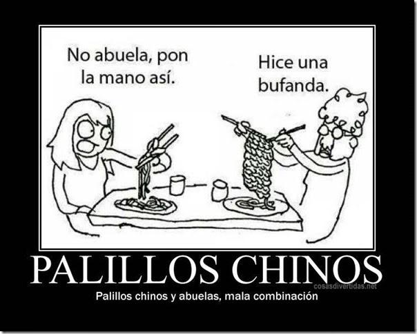 PALILLOS CHINOS2 1