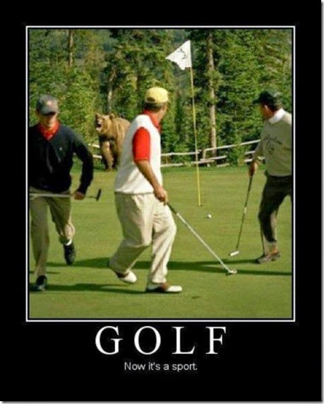bad-golf-day017