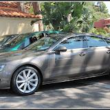 Audi%2520A7%2520Sportback%25201.jpg