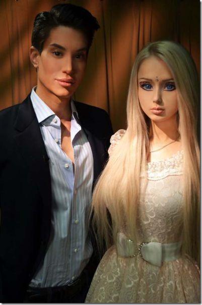 barbie-friends-family-14