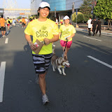 Pet Express Doggie Run 2012 Philippines. Jpg (182).JPG