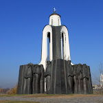 Belorussia (58).jpg