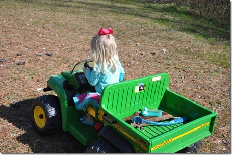 girly girl tractor driver 020412 (1)